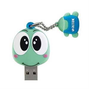 Ridata Topy USB 2.0 Flash Memory 32GB